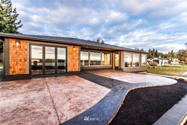 2919 Newell Road, Camano Island, WA 98282 (#1744097) :: The Kendra Todd Group at Keller Williams