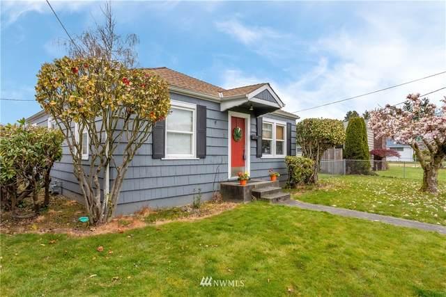 1513 W Pioneer Avenue, Puyallup, WA 98371 (#1748095) :: Hauer Home Team