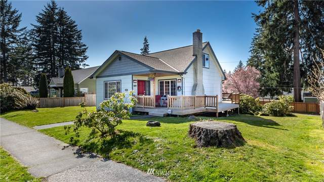 336 Summit Avenue, Fircrest, WA 98466 (#1750692) :: Shook Home Group