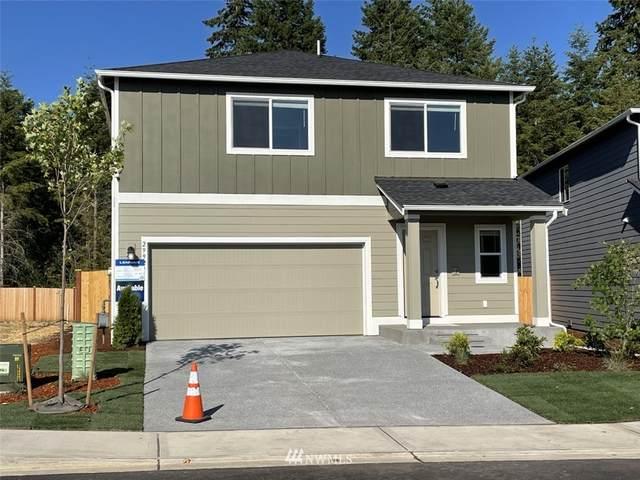29926 220th Avenue SE #15, Black Diamond, WA 98010 (#1776261) :: Ben Kinney Real Estate Team