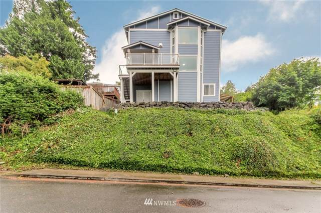 3108 E Valley View Terrace, Tacoma, WA 98404 (#1778771) :: Mike & Sandi Nelson Real Estate