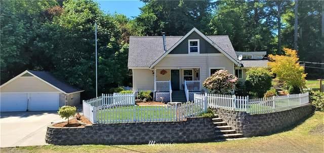 5620 Old Hwy 410, Olympia, WA 98512 (#1780525) :: Northwest Home Team Realty, LLC