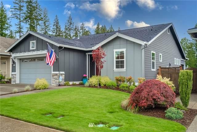 14017 188th Avenue Ct E, Bonney Lake, WA 98391 (#1782123) :: Shook Home Group