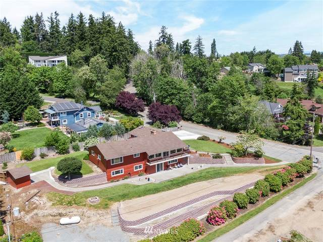 5118 Sumner Heights Drive E, Edgewood, WA 98372 (#1784776) :: Better Properties Lacey