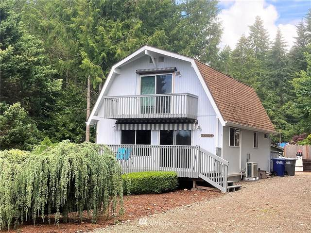 8213 176th Avenue Ct SW, Longbranch, WA 98351 (#1788563) :: The Kendra Todd Group at Keller Williams