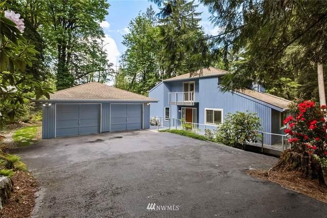 24818 SE 146 Street, Issaquah, WA 98027 (#1789483) :: Beach & Blvd Real Estate Group