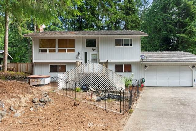 6834 SE Eric Place, Port Orchard, WA 98366 (#1792295) :: Alchemy Real Estate