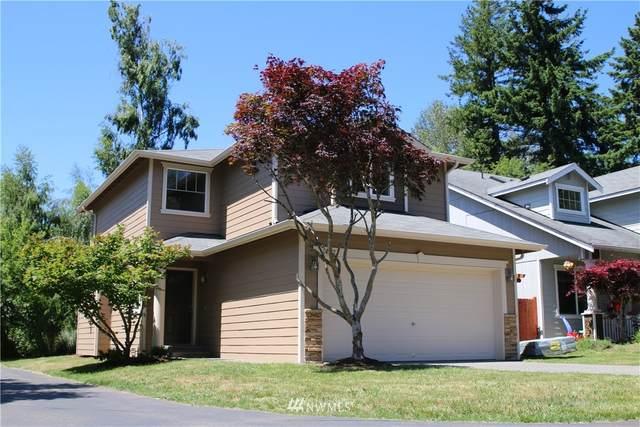 14532 24th Avenue W, Lynnwood, WA 98087 (#1794090) :: Better Properties Real Estate