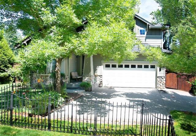 12962 NE 204th Place, Woodinville, WA 98072 (#1794388) :: Tribeca NW Real Estate