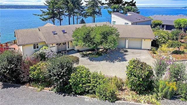 3484 Timothy Way, Camano Island, WA 98282 (#1805191) :: Alchemy Real Estate
