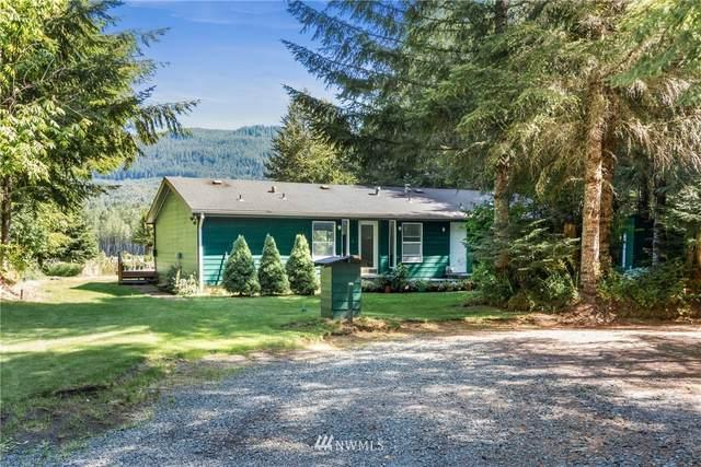 150 Glacier Drive, Morton, WA 98355 (#1807586) :: Better Homes and Gardens Real Estate McKenzie Group