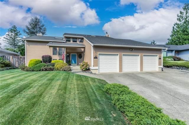 3204 21st Street Pl SE, Puyallup, WA 98374 (#1811624) :: McAuley Homes