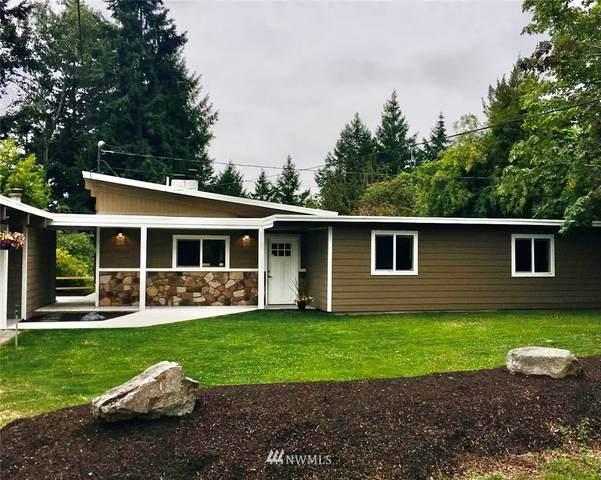 102 62nd Avenue NE, Tacoma, WA 98422 (#1811628) :: Franklin Home Team