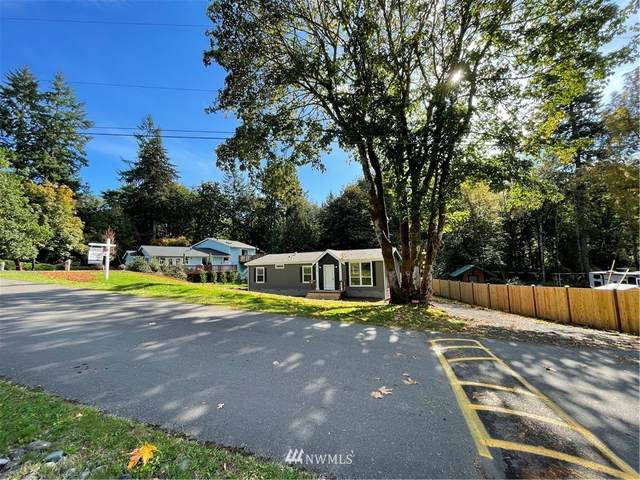 17516 83rd Street Ct SW, Longbranch, WA 98351 (#1823801) :: Icon Real Estate Group