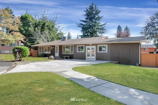 19028 6th Place S, Burien, WA 98148 (#1827671) :: Pacific Partners @ Greene Realty