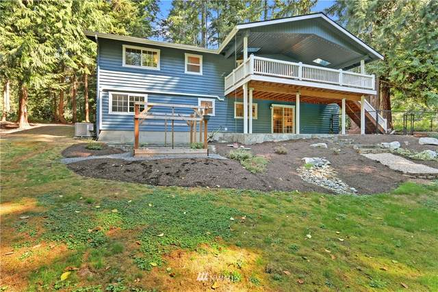 18201 NE 186th Street, Woodinville, WA 98077 (MLS #1836176) :: Reuben Bray Homes