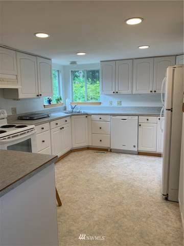 27205 X Lane, Ocean Park, WA 98640 (#1837164) :: Neighborhood Real Estate Group