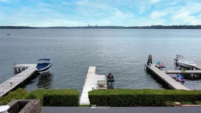 169 Lake Avenue W, Kirkland, WA 98033 (#1839319) :: Icon Real Estate Group