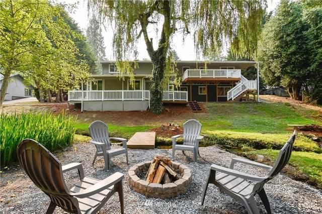 4609 Elm Street, Everett, WA 98203 (#1841748) :: Franklin Home Team