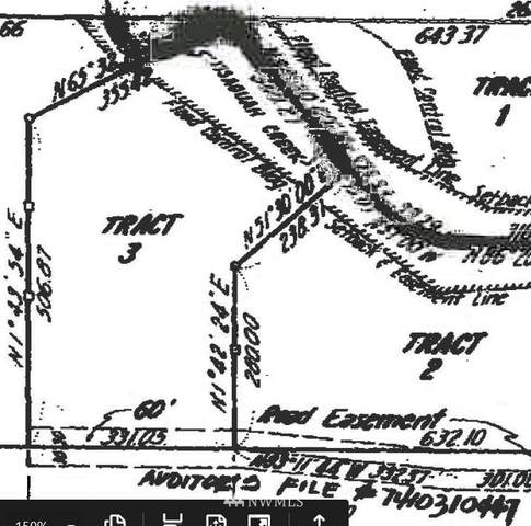 24926 SE 162nd Street, Issaquah, WA 98027 (#1848666) :: Ben Kinney Real Estate Team