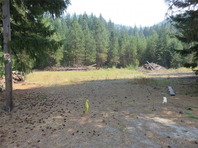 0 Hwy 2, Leavenworth, WA 98826 (#837217) :: Ben Kinney Real Estate Team