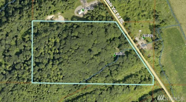 10531 W Snoqualmie Valley Road Ne, Carnation, WA 98014 (#922679) :: Ben Kinney Real Estate Team