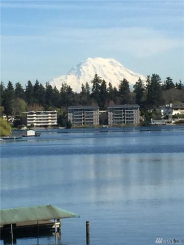 12529 Ave Dubois SW, Lakewood, WA 98498 (#969088) :: Nick McLean Real Estate Group