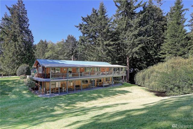 3365 S East Camano Dr, Camano Island, WA 98282 (#1029667) :: Ben Kinney Real Estate Team