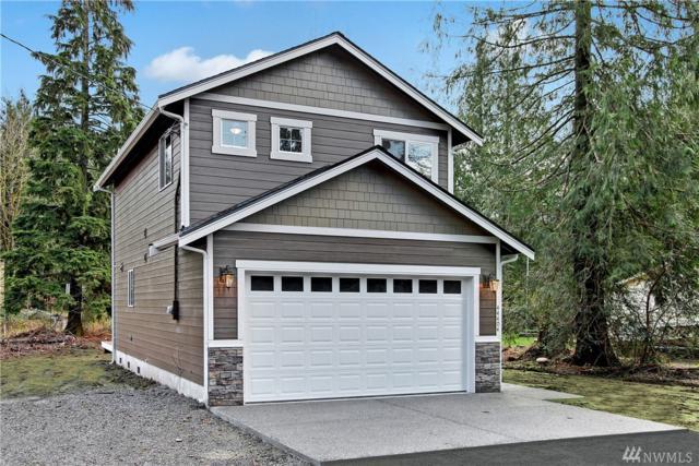 44404 Fir Rd, Gold Bar, WA 98251 (#1071536) :: Ben Kinney Real Estate Team