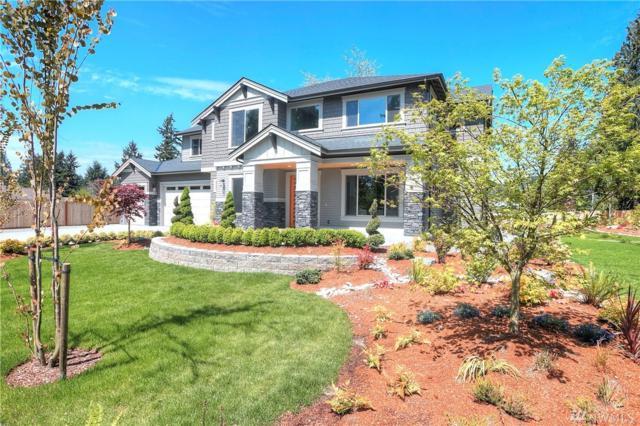 14730 SE 113th St, Renton, WA 98059 (#1075833) :: Ben Kinney Real Estate Team