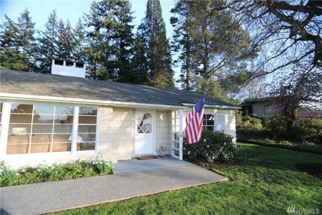 313 Bayside Rd, Bellingham, WA 98225 (#1102847) :: Ben Kinney Real Estate Team
