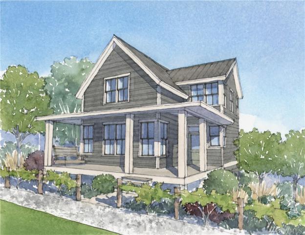 226 Bobcat Lane, Chelan, WA 98816 (#1117606) :: Tribeca NW Real Estate