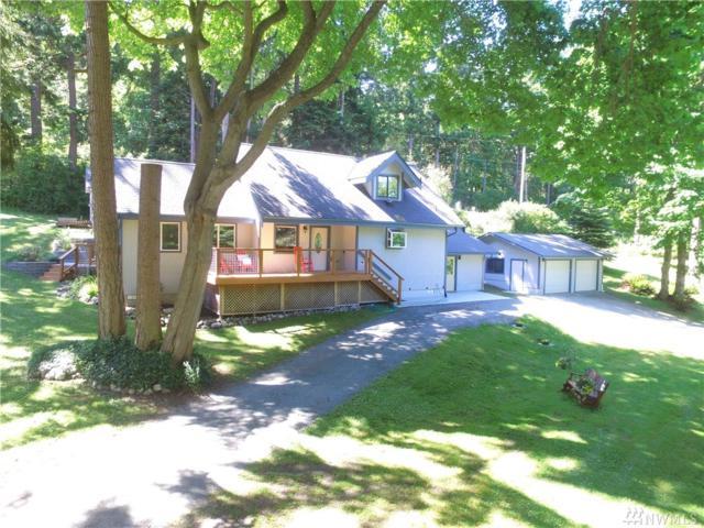 450 Race Rd, Coupeville, WA 98239 (#1130267) :: Ben Kinney Real Estate Team