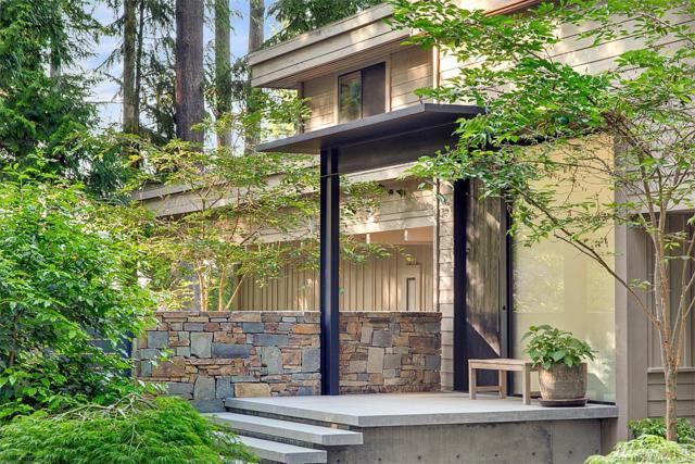 148 Moss Rd NW, Shoreline, WA 98177 (#1143268) :: The DiBello Real Estate Group