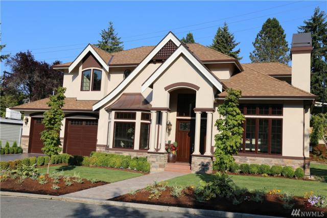 3712 77th Place SE, Mercer Island, WA 98040 (#1146302) :: Ben Kinney Real Estate Team