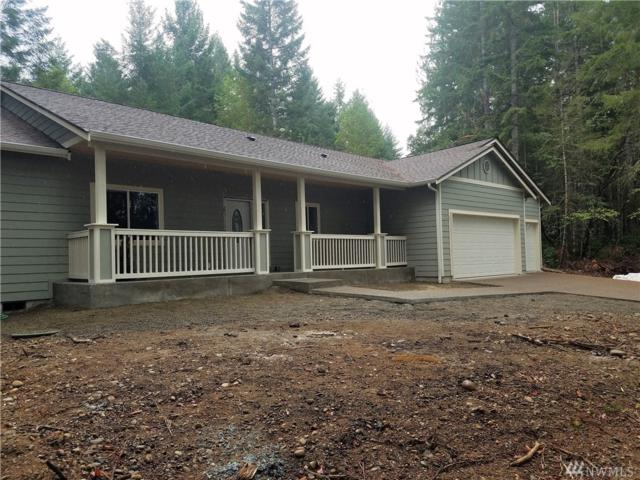 300 E Hillside Dr, Belfair, WA 98528 (#1153708) :: Brandon Nelson Partners