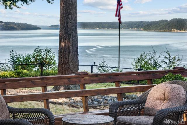 4621 Holly Lane NW, Gig Harbor, WA 98335 (#1159588) :: Homes on the Sound