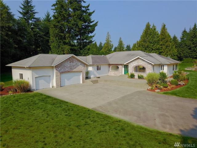 34243 Hansville Rd NE, Kingston, WA 98346 (#1173042) :: Better Homes and Gardens Real Estate McKenzie Group
