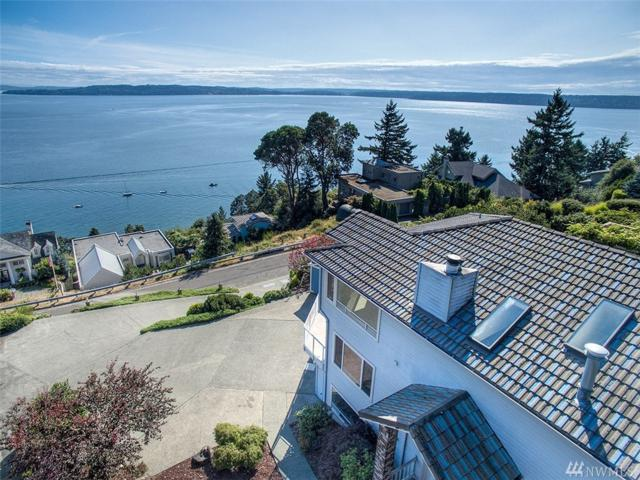 2828 SW 171st St, Burien, WA 98166 (#1181969) :: Homes on the Sound