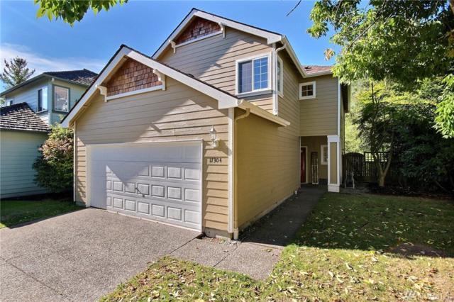 17304 Ironwood St, Arlington, WA 98223 (#1184305) :: Ben Kinney Real Estate Team