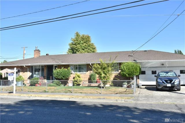 731 Kincaid Ave, Sumner, WA 98390 (#1185654) :: Ben Kinney Real Estate Team