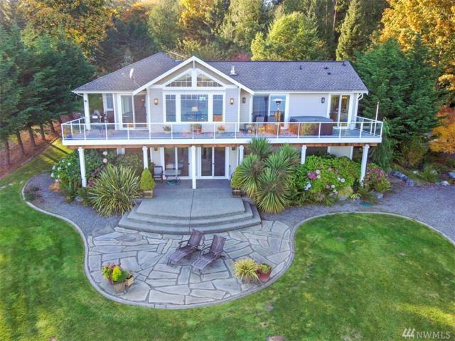15671 Sunny Cove Dr SE, Olalla, WA 98359 (#1212659) :: Homes on the Sound