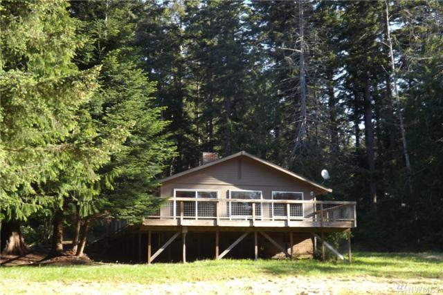 54 Blake Wy, Friday Harbor, WA 98250 (#1216974) :: Tribeca NW Real Estate