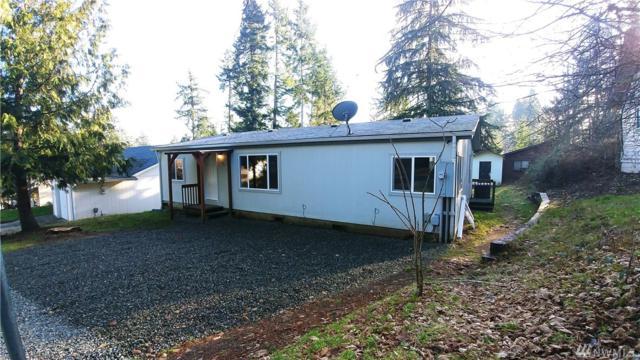 2211 E Crestview Dr, Shelton, WA 98584 (#1219981) :: Homes on the Sound