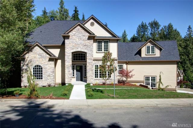 1316 Olympic Place, Mount Vernon, WA 98274 (#1233807) :: Real Estate Solutions Group