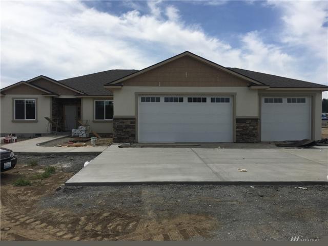 7931 Grove Rd NE, Moses Lake, WA 98837 (#1241021) :: Real Estate Solutions Group