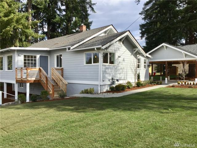 19921 Fales Rd, Snohomish, WA 98296 (#1247234) :: Canterwood Real Estate Team