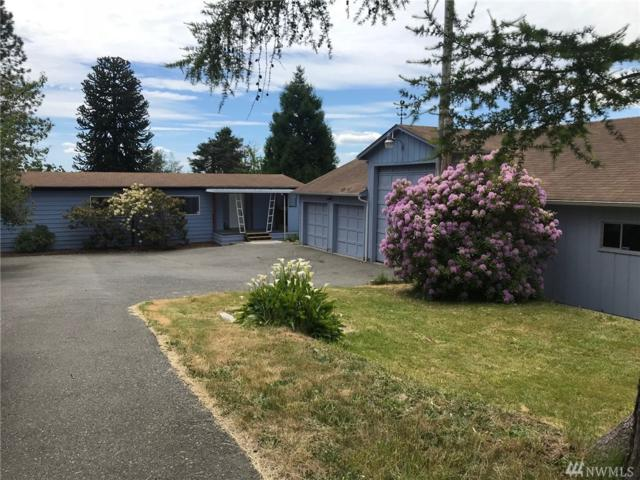 504 Bush Point Rd, Freeland, WA 98249 (#1249512) :: Homes on the Sound