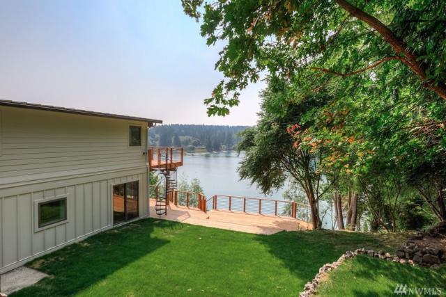 215 Camp Rd Nw, Gig Harbor, WA 98335 (#1258698) :: Homes on the Sound