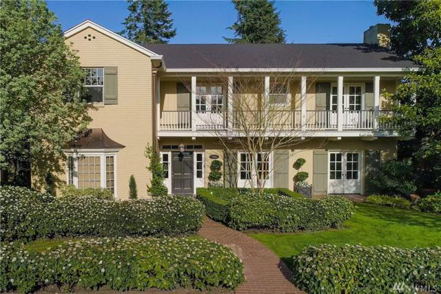 1550 Shenandoah Dr E, Seattle, WA 98112 (#1262039) :: Real Estate Solutions Group